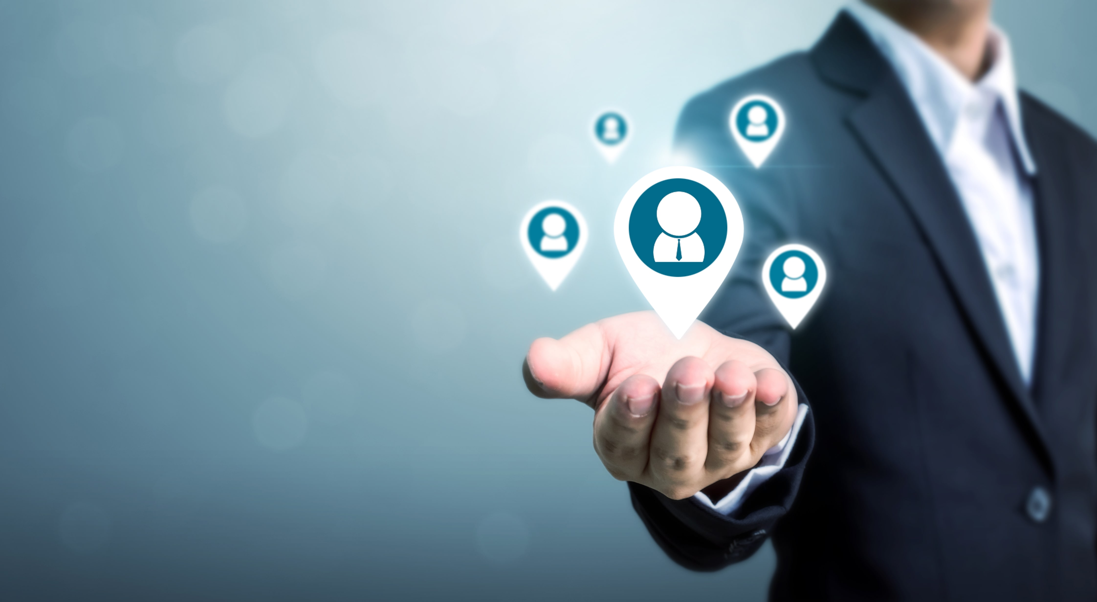 Applicant tracking systems, ATS solution in dubai