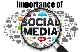 Benefits of Social Media Marketing for Your Business
