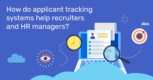 Benefits of an ATS/Recruitment Software